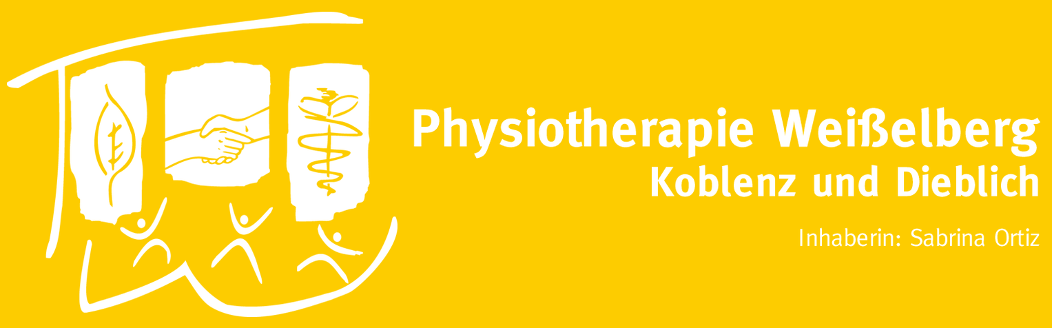Physiotherapie Weißelberg